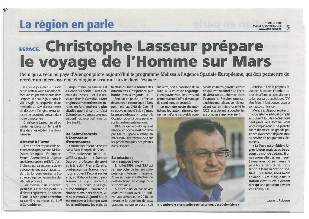 Article-Christophe-Lasseur-Orne-Hebdo-2016-01-12