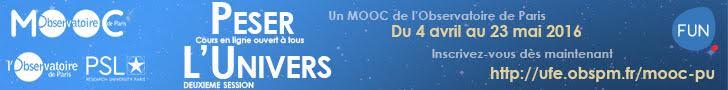 MOOC-Astro-ObservatoireParis