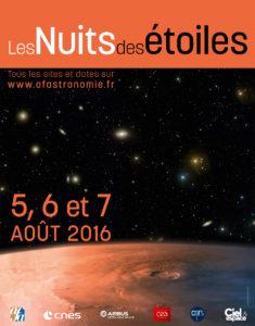 NuitEtoiles2016
