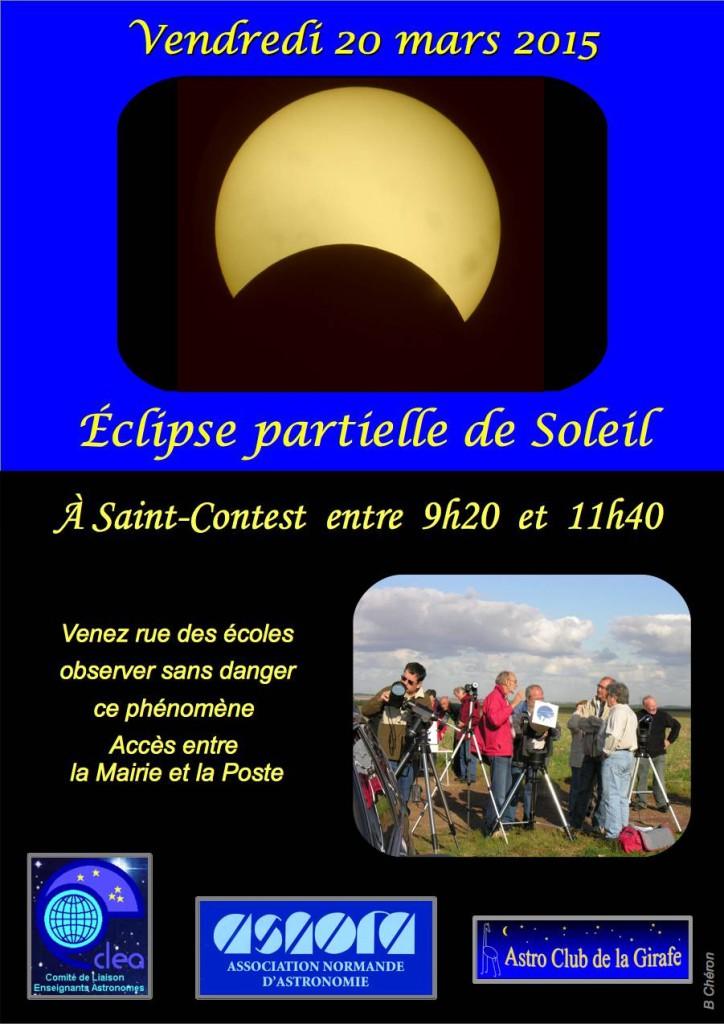 SoleilEclipseAffiche-20mars15