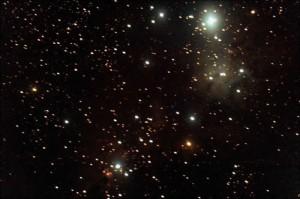 NGC2264ADNFare090228