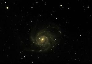 M101FARE090302
