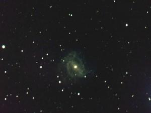 M83_20090201Fare