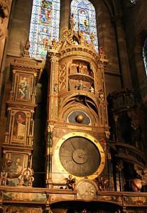 Horloge_Astronomique_Cathedrale_Strasbourg_