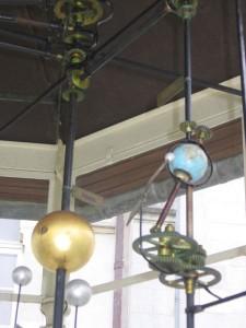 horloge-astronomique-ploermel-soleil-terre