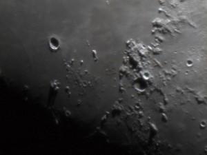 Lune-06-01-09_c