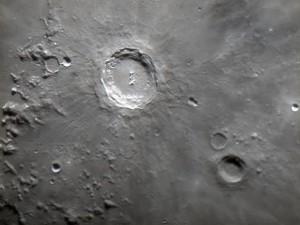 Lune-06-01-09_d