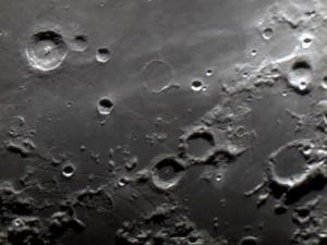 Lune-06-01-09_e