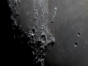 Lune-06-01-09_f