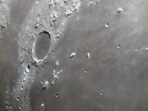 Lune-06-01-09_g
