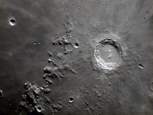 Lune-06-01-09_h