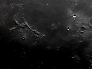 Lune-06-01-09_i