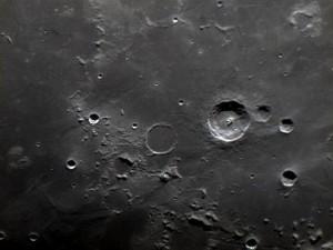 Lune-06-01-09_j