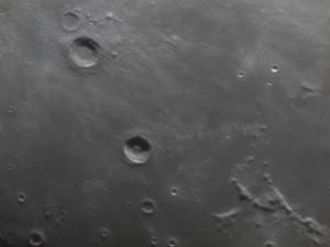 Lune-06-01-9_b