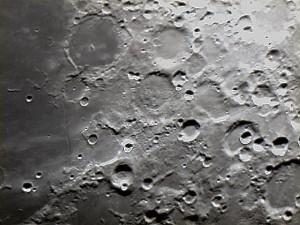 Lune-06-1-09_k
