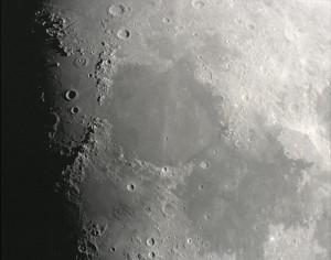 Lune31Mai2009WebJouin