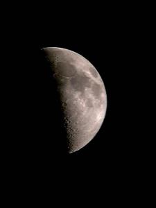 lune20090103LEPETIT