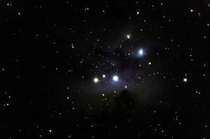 NGC19977Fare090224