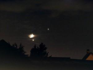 Lune-venus-jupiter-01-12-2008