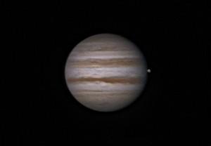 Jupiter_27052015_220556s